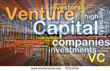 stock-photo-background-concept-wordcloud-illustration-of-venture-capital-glowing-light-76313254